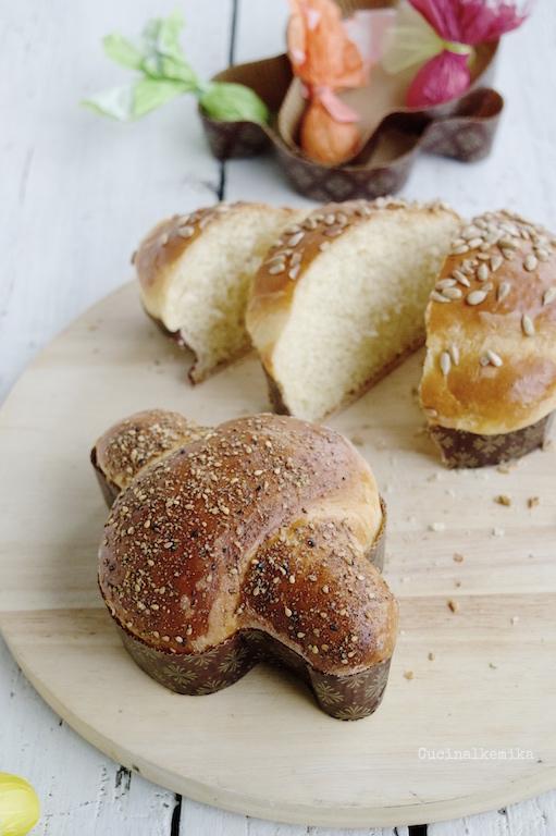 colombe-panbrioche-cucinalkemika