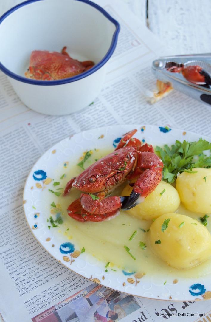 Cucinalkemika_patate_alla_marinara granchi